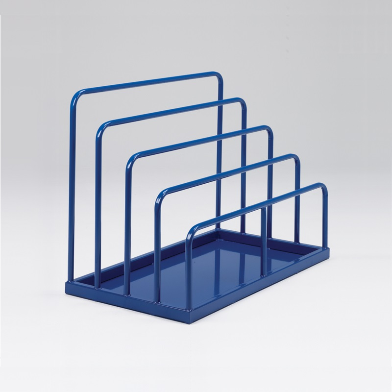 SSR004 - Sheet Storage Rack
