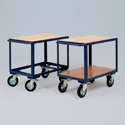 Table Trolley, Table Trolley & Workbenches