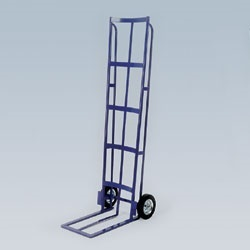 Tyre Trolley, Specialist Trolley