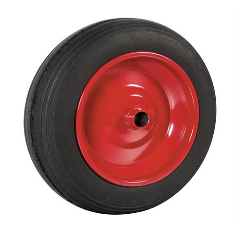 WH355.RS.RB - Replacement Wheel