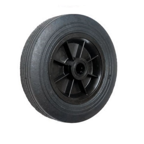 WH200.RP.PB - Replacement Wheel