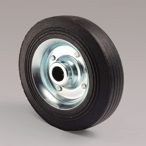 WH200.RS.RB - Replacement Wheel