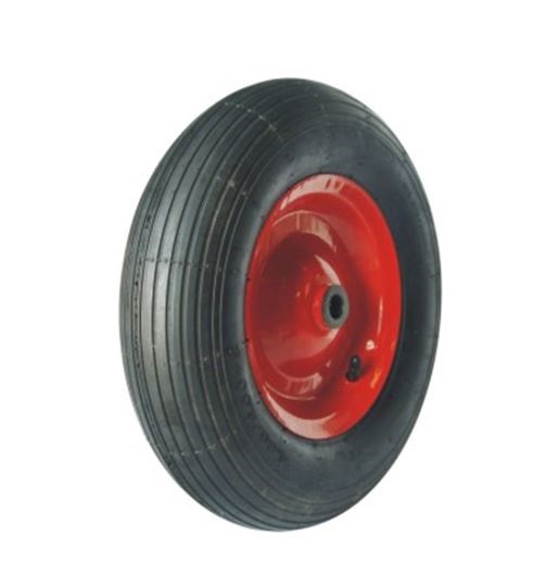 WH410.PS.RB - Replacement Wheel