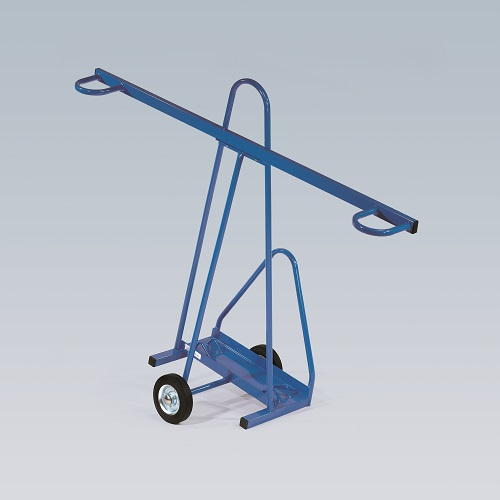 DBT200 - Upright Board Trolley