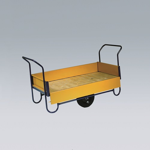 PLB210SP4 - Balance Trolley