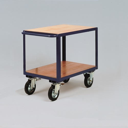 TAC402 - Table Trolley