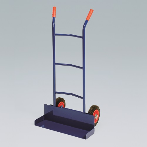 SAP300 - Chair Carrying Sack Truck