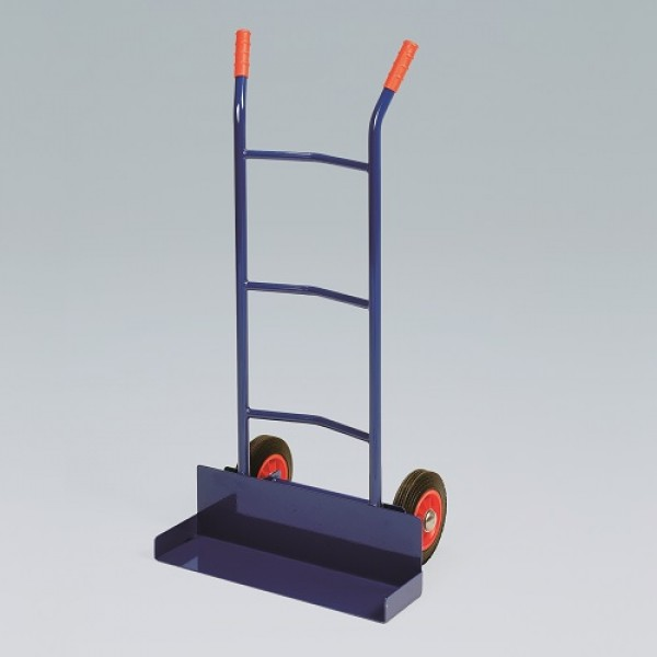 Chair Carrying Sack Truck
