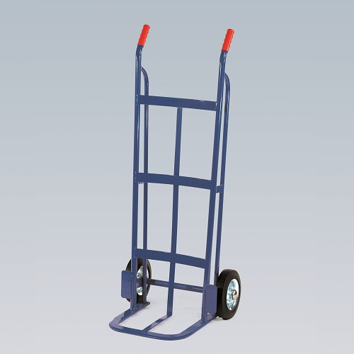 Sack Truck, Spares & Additions