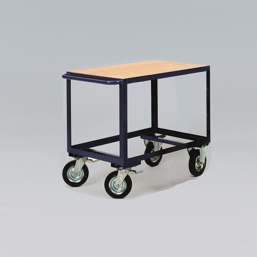 TAC201 - Table Trolley
